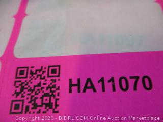 Powder Free Synthetic Exam Gloves Size S