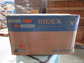 Ridex Dispoable Bed Pads