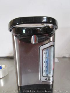 Rosewill Water Dispenser