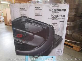 Samsung Power Bot