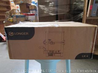 Longer LK 4