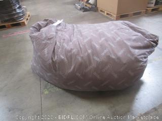 CordaRoy's Bean Bag Chair Giant Pillow