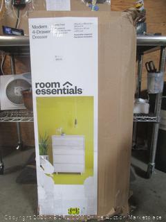 Room Essentials Dresser
