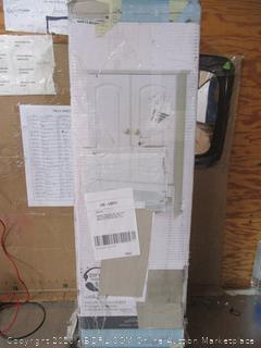 Wall Cabinet Item