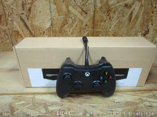 Wired Controller for Xbox One (3 Per Lot)