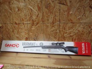 GAMO Varmit Adult Precision Airgun