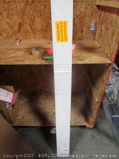 Floor Frame Kit