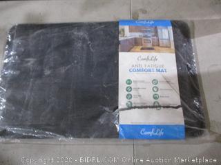 Anti Fatigue Comfort Mat