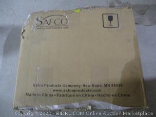 Safco Under desk Printer Fax Stand