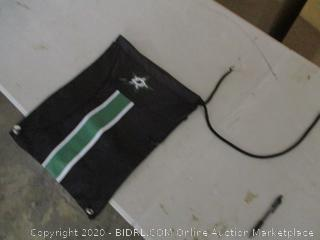 Drawstring Bag (See Pictures)
