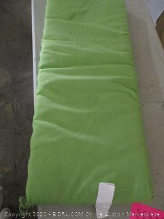 Cushion (See Pictures)