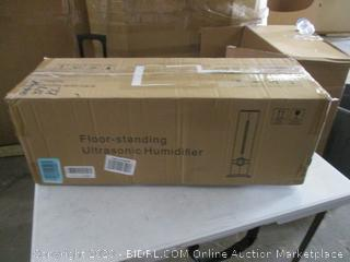 Keecoon Ultrasonic Humidifer