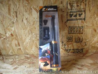 Xshot Sport Camera Pole