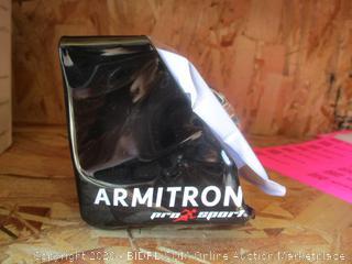 Armitron Digital Watch