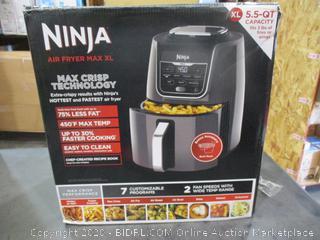 NINJA Air Fryer Max XL
