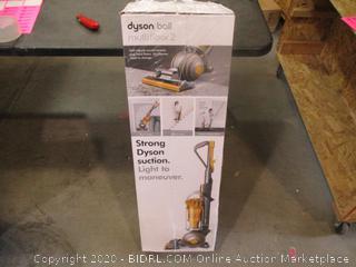 Dyson Ball Multifloor 2 Vacuum