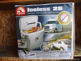 Igloo Iceless 28 Travel Cooler
