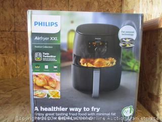 Philips Air Fryer XXL
