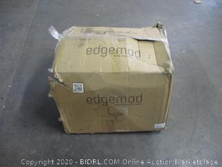 Edgemod Chair