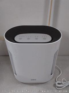 Pure Enrichment 3-in-1 True Hepa Air Purifier (online $99)