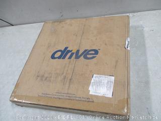 Drive wheelchair Cushion