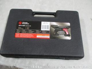 Chicago Pneumatic Hammer Kit
