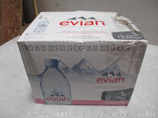 Evian See pictures