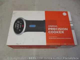 Anova Precision Cooker (Powers On)