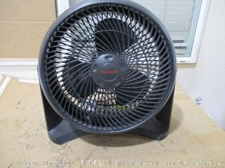 Honeywell - Turbo Force Power Fan