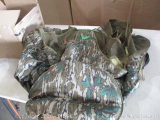 Primos Hunting - Gobbler Vest (X-Large)