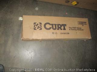 Curt  Towing Product
