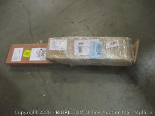 Malone Auto Rack FS 6 Kayak Storage Rack