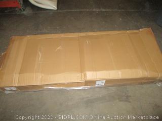Little Giant Revolution M26 Type IA Aluminum Ladder