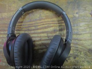 Sony Headset No Box