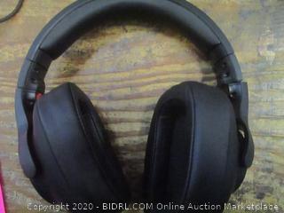 Headset No Box
