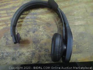 VXi Blue Parrott Headset  no box