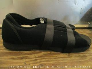 Medical Shoes? See Pictures