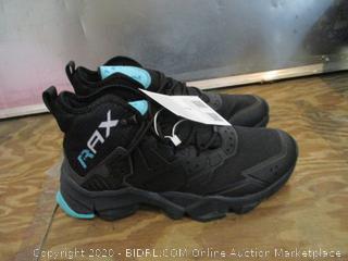RAX Shoes