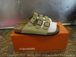 Northside Shoes
