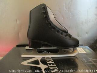 American Ice Skates