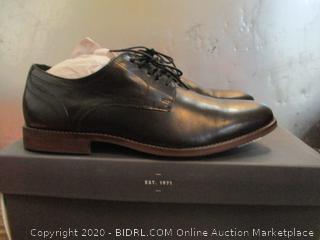 Dress Shoes 12M