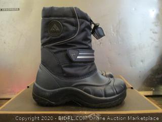 Kids Boots  12