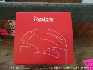 Restore Hair Growth Technology