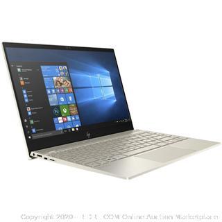 HP Envy Laptop 13-ah0075nr 13.3 inch factory sealed (online $899)