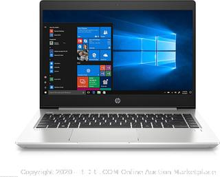 HP ProBook 440 G6 14 inch Factory sealed (Online $725)