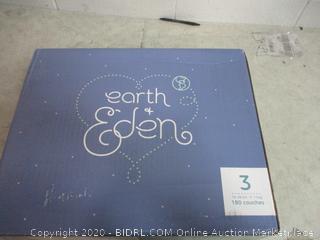 Earth+Eden Diapers