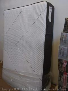 Beautyrest Hybrid BRX1000-IP Medium Queen Mattress ($3,200)