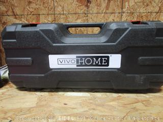Vivo Home Product