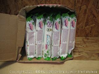 Baby Wipes Packets