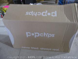 Pop Chips Potato